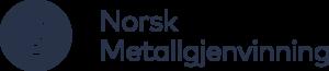 NMG_Logo